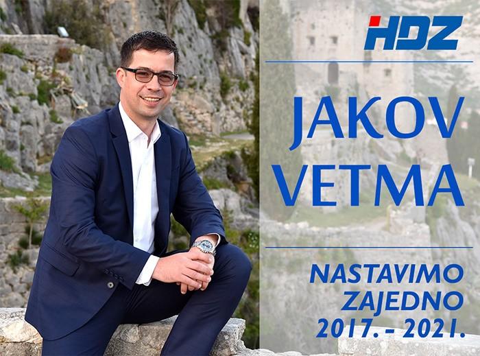 JAKOV6-BLOG